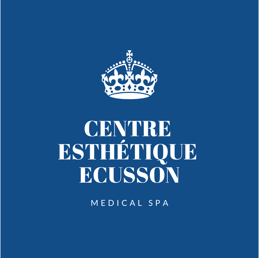 CENTRE ESTHETIQUE ECUSSON
